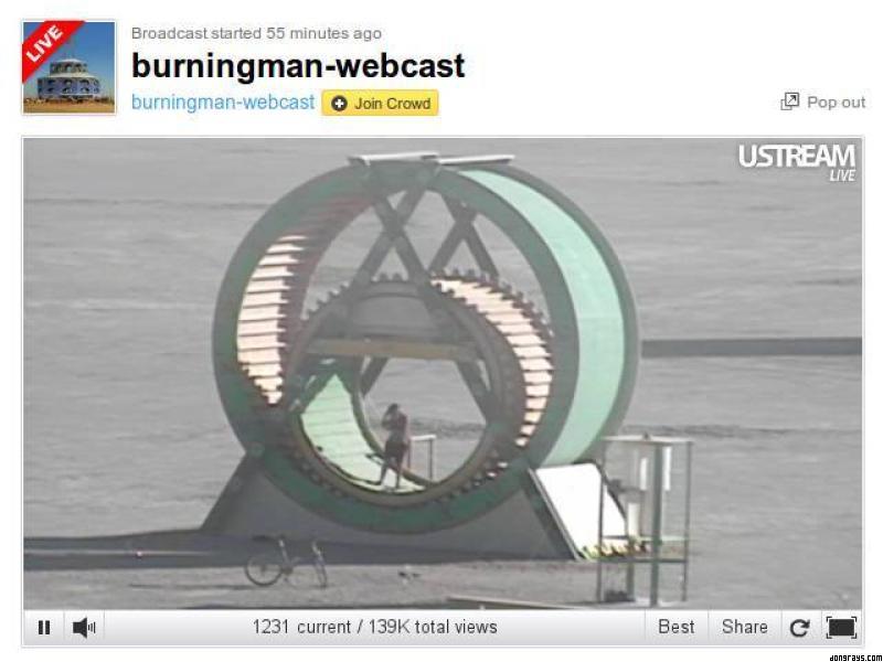 pic burningman20120827-04