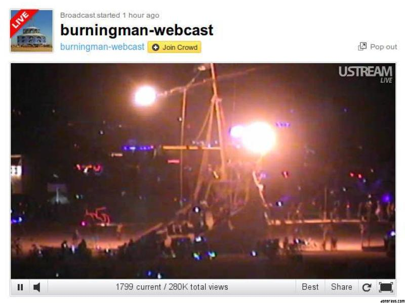 pic burningman20120828-03