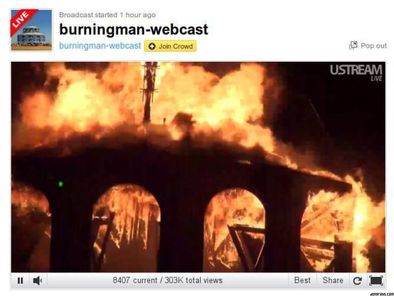 pic burningman20120901-12
