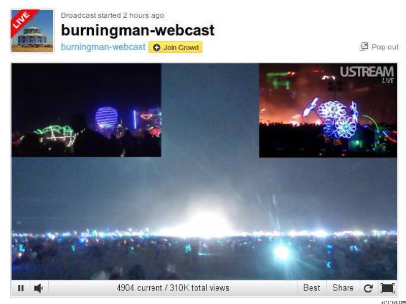 pic burningman20120901-17