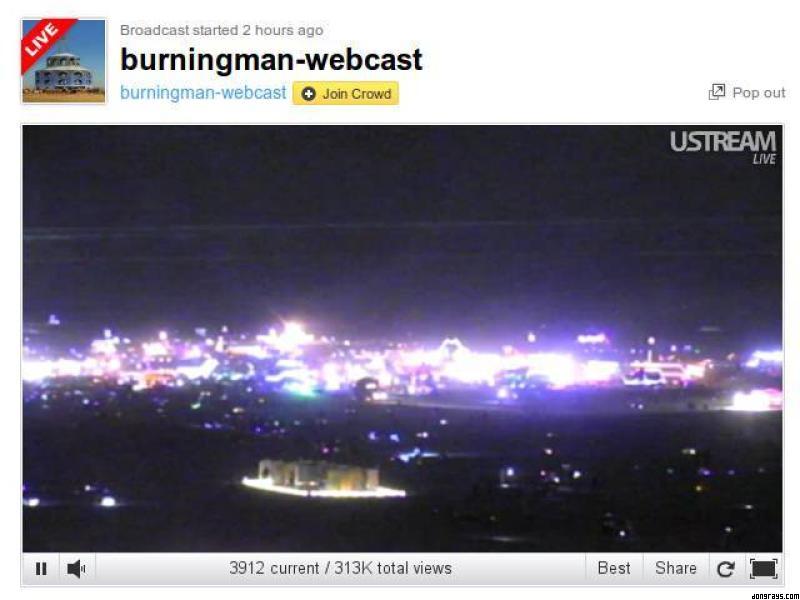pic burningman20120901-20
