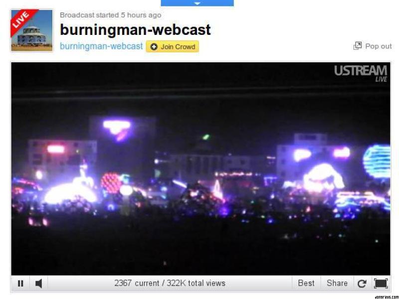 pic burningman20120902-01