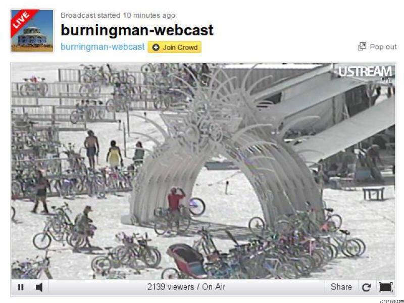 pic burningman20120902-11