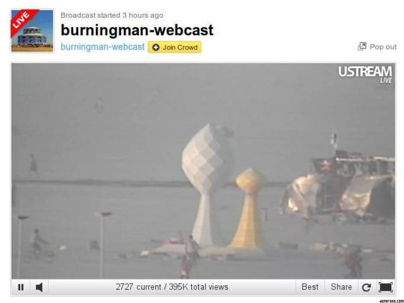 pic burningman20120902-16