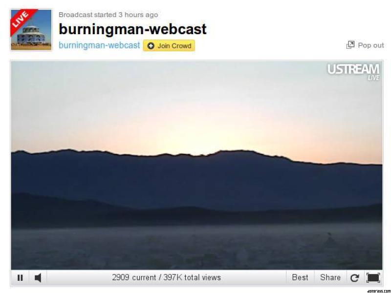 pic burningman20120902-18