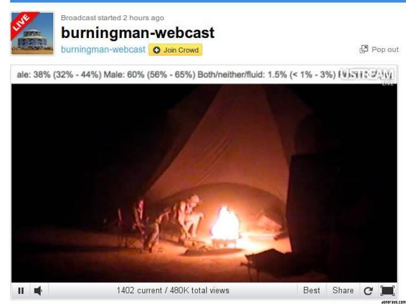 pic burningman20120903-08