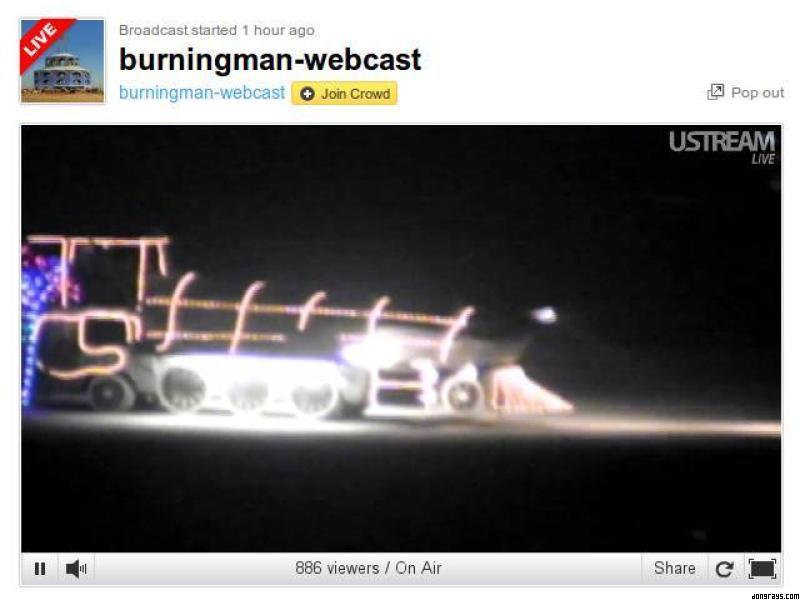 pic burningman20120826-04