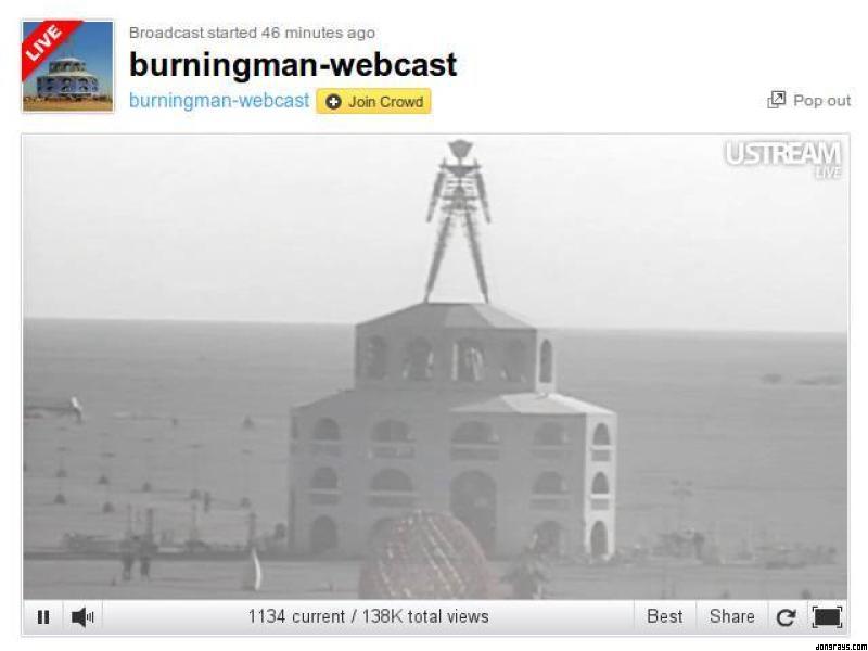 pic burningman20120827-02