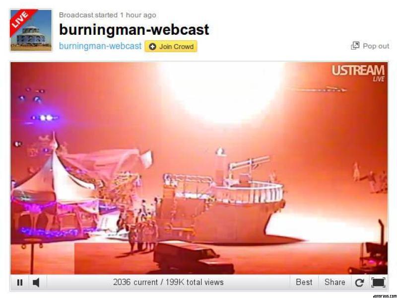 pic burningman20120827-05