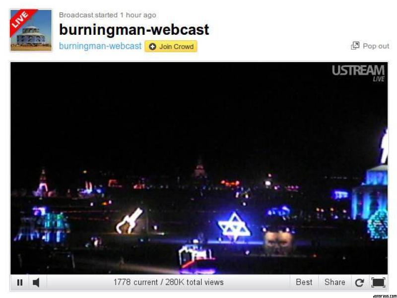 pic burningman20120828-02