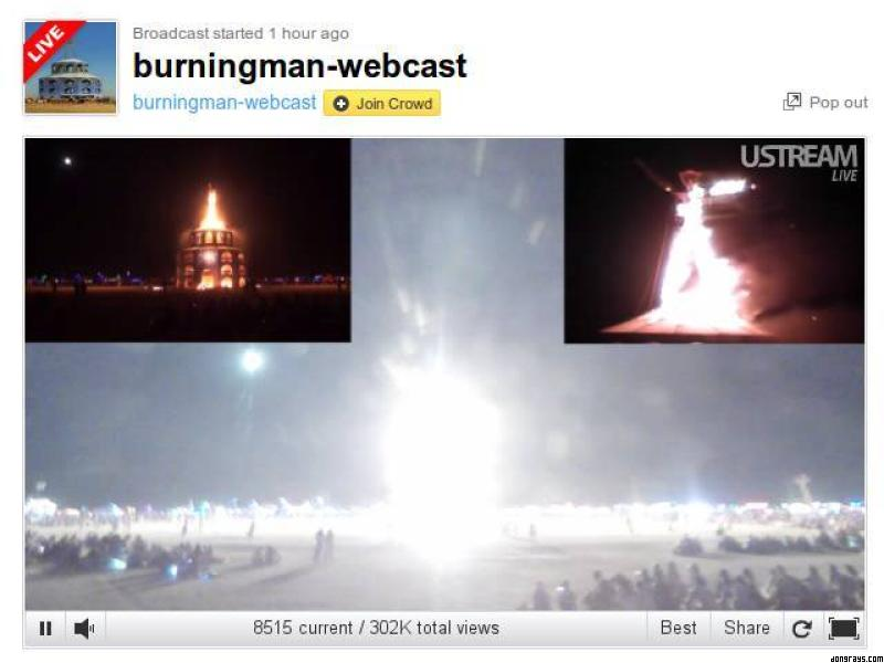 pic burningman20120901-11
