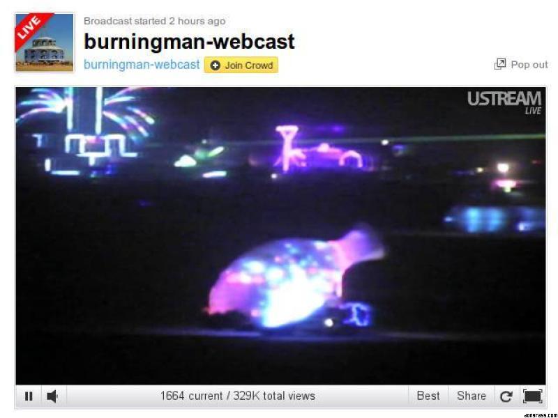 pic burningman20120902-06