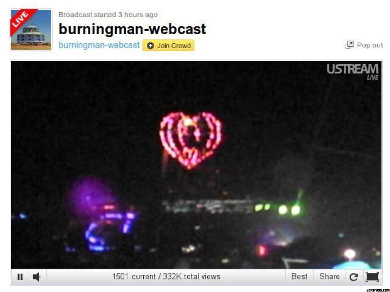 pic burningman20120902-08