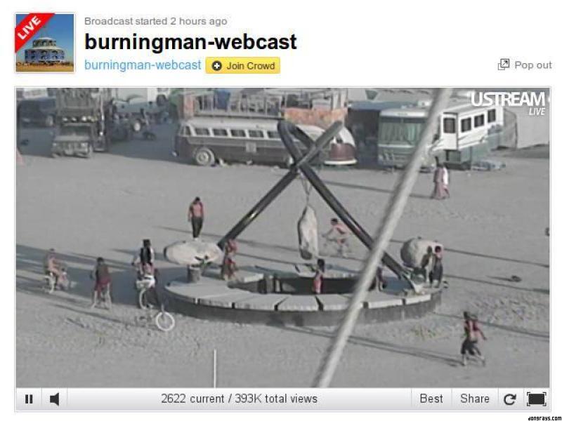 pic burningman20120902-14