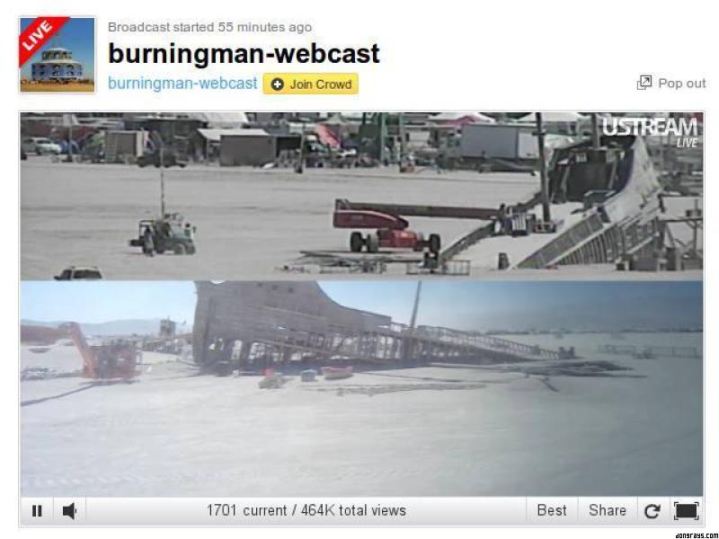 pic burningman20120903-01