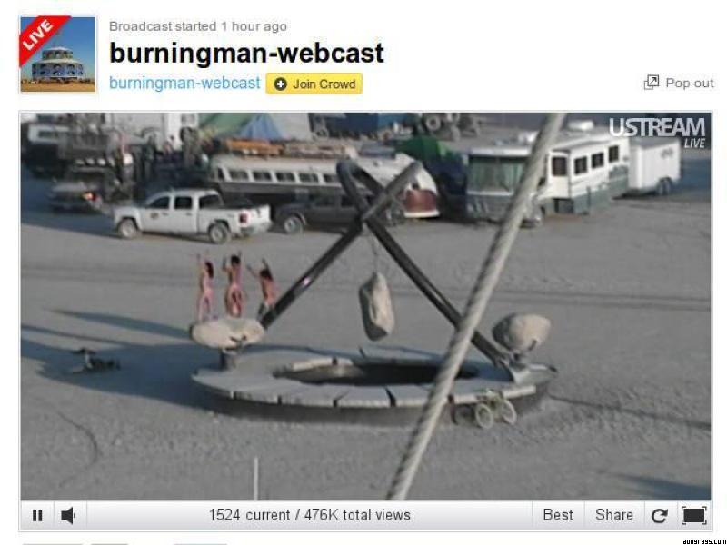 pic burningman20120903-04